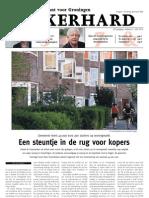 Spijkerhard 24e Jaargang Nr 2 Juli 2010
