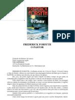 Forsyth, Frederick - O Pastor