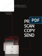 Brochure IR1023