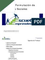 proyectoscomunitarios-090715203401-phpapp02