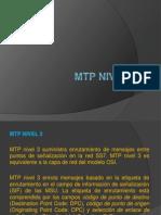 1.6. MTP NIVEL 3