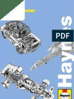 Haynes LIBF Catalogue
