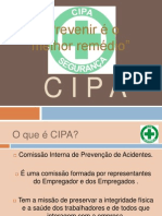 Cipa Presentation Ptbr