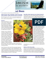 Fact Sheet Pollinators Final 2