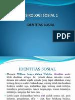 identitas-sosial