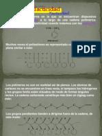 Polímeros 4