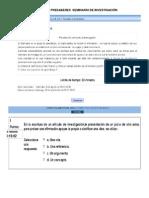 Revisión_Presaberes_SeminarioInvestigacion