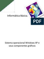 Informática Básica para concurso
