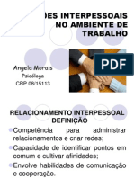 Slides Hospital.ppt Ange