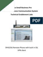 SPA525 Remote SSL VPN With CCA TEL 19 Sdistef (1)