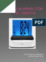 Reloj-Alarma Con Pic 16f877a (1)