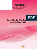 02-Windows-7-NVDA-2012