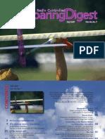 R/C Soaring Digest - Jul 2007