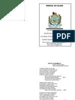 6 - Manual Do Aluno 2012