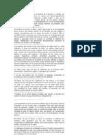 1.- Elogio de La Mano, Henri Focillon