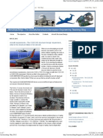 Aeroteaching_ May 2012