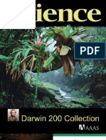 Darwin 200 Collection