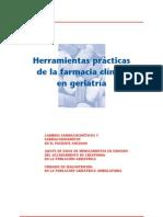 FarmaciaClinica_Geriatria