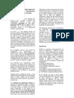 Clase 26C Problemas Pb-Sn - Enf. Cont.