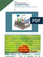Presentación1 articulo de sally