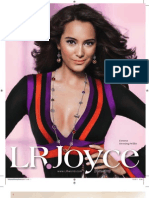 Catalogo LR Joyce
