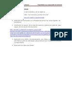 seguridad_y_uso_responsable_de_internet