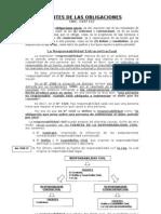 Apunte Civil III - Fuentes de Las Obligaciones (Definitivo)