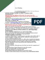 Phil c115 Course Syllabus-7!31!2012