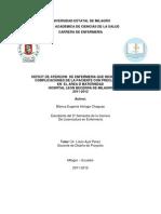 tesis preclampsia 1