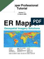 ER Mapper