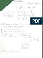 Estruturas Algebricas