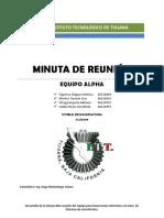 comosehaceunaminuta-100115200814-phpapp01