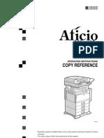 aficio350e