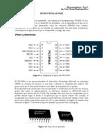 COnferencia_Microcontroladores
