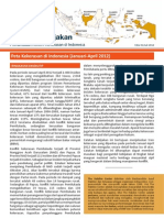 NVMS Policy Brief - July 2012 - Indonesian