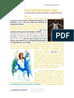 4 Manifiesto de Uriel