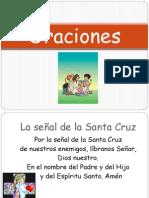oraciones-110203111343-phpapp01