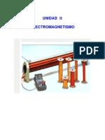Unidad II- Electricidad-Apunt
