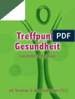 Treffpunkt_2012
