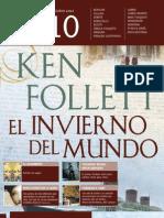 Novedades Random House Mondadori México
