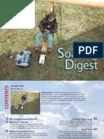 R/C Soaring Digest - Dec 2010