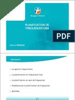 Planification-Dimensionnement (1)