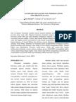 58 Identifikasi Pigmen Betasianin Pada Beberapa Jenis Infloresence Celosia