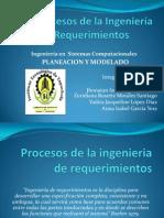 Unidad1 Procesos de La Ingenieria de Requerimientos