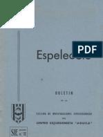 Espeleosie_12_1972_300
