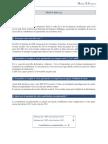 Actualité fiscale, Formalités pratiques sur la contribution exceptionnelle