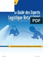 Le Guide Experts Retail 2006