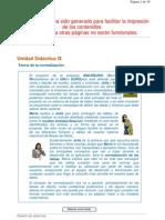 ANA_UNIDAD 9 DISEÑO DE SISTEMAS