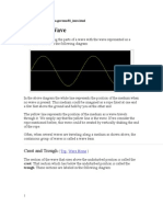 Electromagnetic Wave Switching Technology