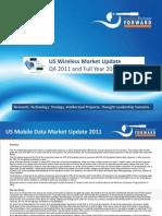85b5ffcb891 US Wireless Market Q4 2011 Update Mar 2012 Chetan Sharma Consulting